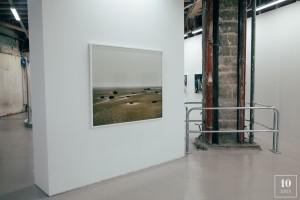 DavidDeBeyter_PacoRabanne_GaleriesLafayette_VictorMalecot-7