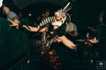 Donpapa.Serpentàplume.tendaysinparis.0022