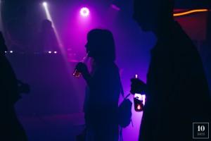 La Mordue .HarCider .RocheMusique.Party.tendaysinparis.0027
