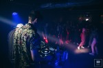 La Mordue .HarCider .RocheMusique.Party.tendaysinparis.0028