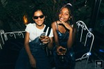 Lea_Bastet + Friends