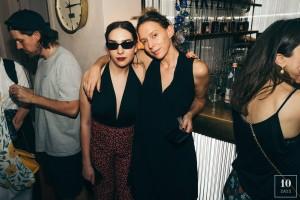 Lola_Levent+Pascale_Montet