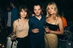 Marine Neuilly + Antoine Floch + Friends