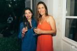 Patricia Kastrup + Ludivine Catrice