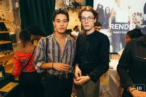 Rendel.Eyewear.tendaysinparis.0001