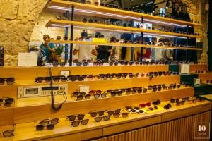 Rendel.Eyewear.tendaysinparis.0004