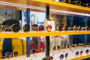 Rendel.Eyewear.tendaysinparis.0005