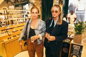 Rendel.Eyewear.tendaysinparis.0015