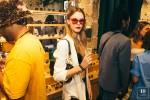 Rendel.Eyewear.tendaysinparis.0024