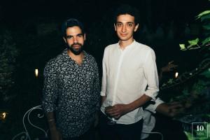 Yvan_Palma+Selim_Lioui