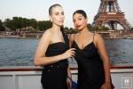 kerastase.club.Paris.Emily.Ratajkowski.tendaysinparis.0015