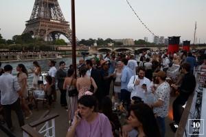 kerastase.club.Paris.Emily.Ratajkowski.tendaysinparis.0023
