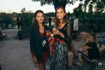 Dior.Sauvage.NewMoon.Festival.tendaysinparis.0018