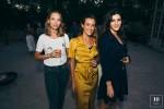 Dior.Sauvage.NewMoon.Festival.tendaysinparis.0020