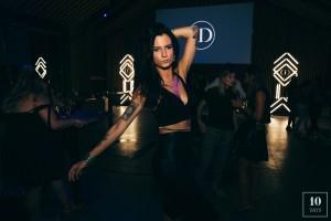 Dior.Sauvage.NewMoon.Festival.tendaysinparis.0039