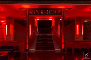 Givenchy.L'interdit.Forbidden.Party.tendaysinparis.0002