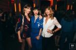 Givenchy.L'interdit.Forbidden.Party.tendaysinparis.0017