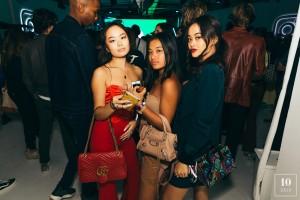 Instagram.Party.tendaysinparis.0046