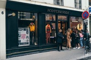 scotch&soda.party.tendaysinparis.0000
