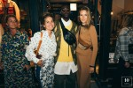 scotch&soda.party.tendaysinparis.0005