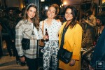 scotch&soda.party.tendaysinparis.0006