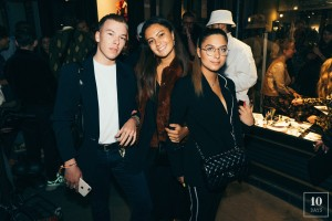 scotch&soda.party.tendaysinparis.0036