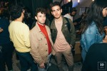 scotch&soda.party.tendaysinparis.0045