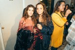 scotch&soda.party.tendaysinparis.0051