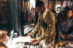scotch&soda.party.tendaysinparis.0059