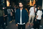 scotch&soda.party.tendaysinparis.0065