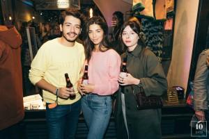 scotch&soda.party.tendaysinparis.0068