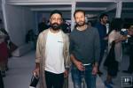 AC6A0094 Miguel Domingos e Rudy Martins