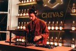 Chivas.The.Blend.tendaysinparis.07