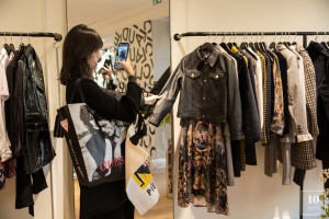 Claudie.Pierlot.Shop.Opening.tendaysinparis.04