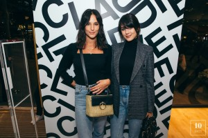 Claudie.Pierlot.Shop.Opening.tendaysinparis.45