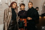 Claw.models.pfw.party.tendaysinparis.01