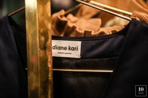 Diane.Kari.tendaysinparis.26