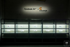 Reebok.CLUBC.tendaysinparis.24