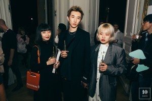 TMALL.China.Cool.pfw.party.tendaysinparis.05