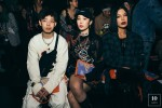 TMALL.China.Cool.pfw.party.tendaysinparis.19