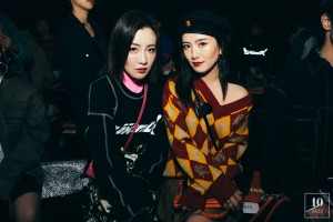TMALL.China.Cool.pfw.party.tendaysinparis.21