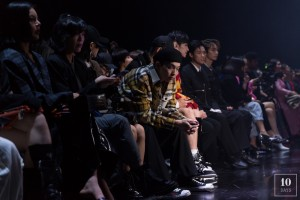 TMALL.China.Cool.pfw.party.tendaysinparis.27