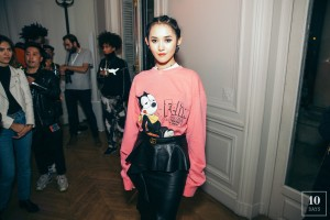 TMALL.China.Cool.pfw.party.tendaysinparis.52