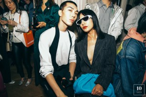 TMALL.China.Cool.pfw.party.tendaysinparis.54