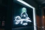 Coca.Cola.Mixers.Signature.tendaysinparis.03