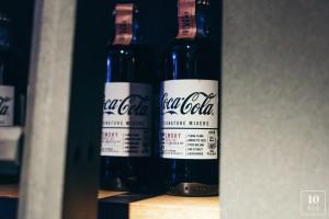 Coca.Cola.Mixers.Signature.tendaysinparis.04