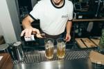 Coca.Cola.Mixers.Signature.tendaysinparis.07
