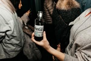 Coca.Cola.Mixers.Signature.tendaysinparis.08