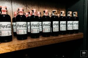 Coca.Cola.Mixers.Signature.tendaysinparis.11