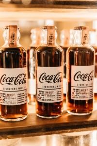 Coca.Cola.Mixers.Signature.tendaysinparis.32